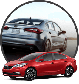 Kia Special Offers In Daphne AL